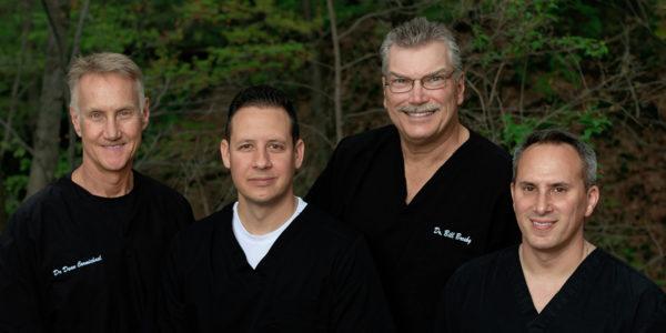 Rockside Family Dental Care
